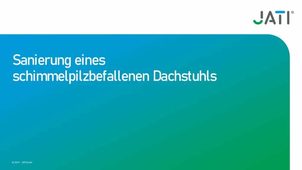 thumbnail of Dachstuhl_16.12.2019