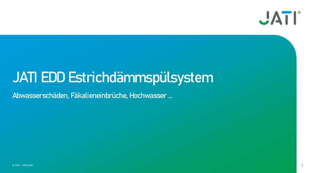 thumbnail of EDD 06.12.2019_Bahnschrift
