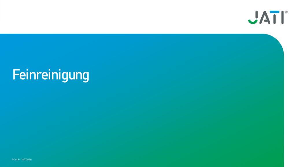 thumbnail of Feinreinigung_20.12.2019