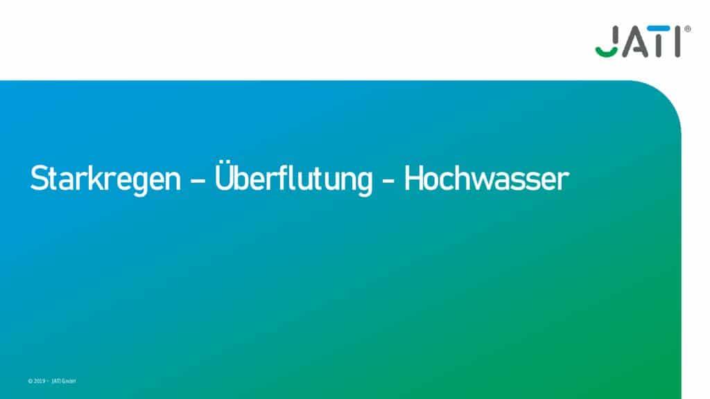 thumbnail of Hochwasser 06.02.2020