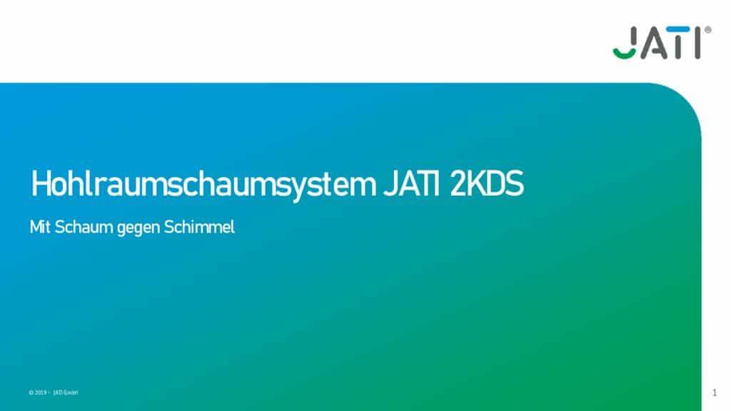 thumbnail of Schaum_06.12.2019_Bahnschrift